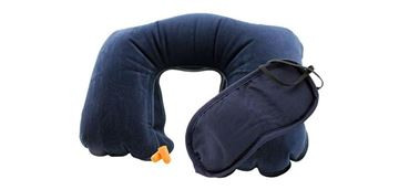 Picture of 3-in-1 comfort kit