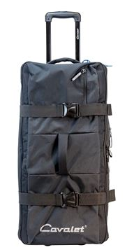Picture of Cargo ultra XL 80